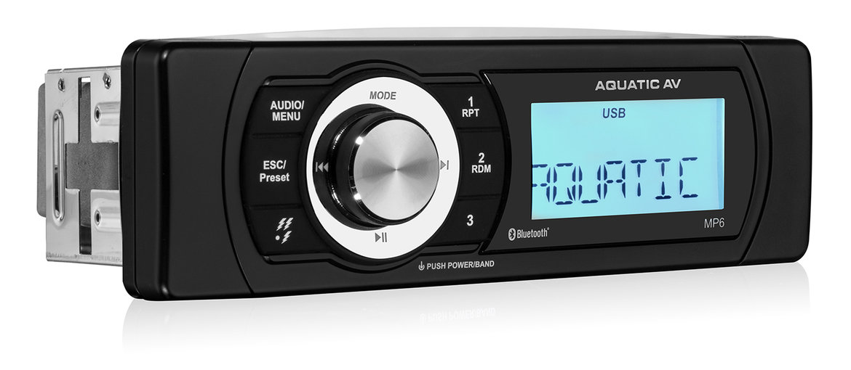 Marine-Radios-met-Bluetooth
