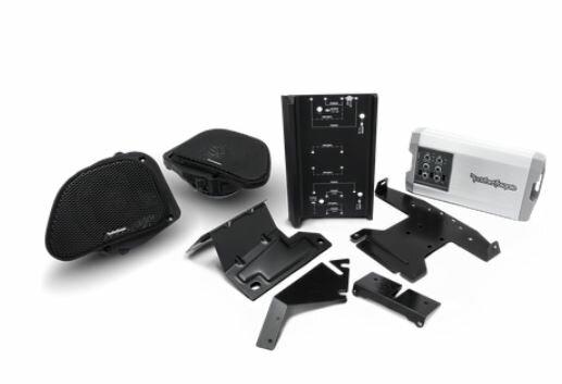 Installatie-Kits-(for-Harley)