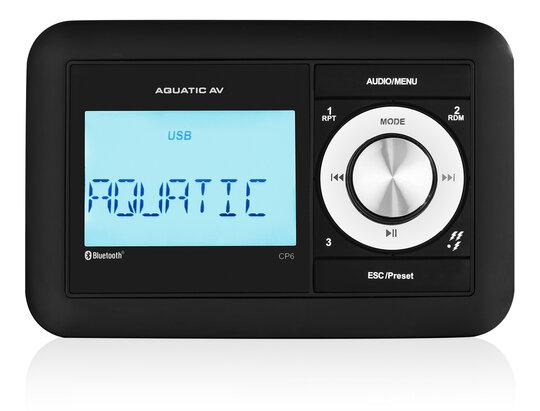 Marine-Radios-DAB+