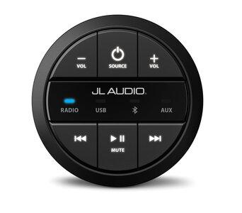 JL Audio JLMMR-20